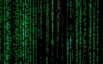 Ransomwares, divulgation de données et malware-as-a-service dans le Dark Web. Partie 2/2
